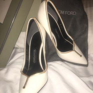 Tom Ford Stilettos